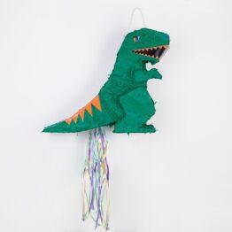my-little-day_pinata-dinosaure