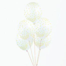 mylittlday_ballons-imprimes-etoiles-dorees