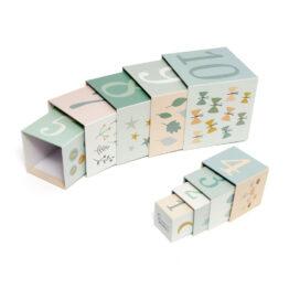petit-monkey_lot-de-10-cubes-animaux-de-la-foret3
