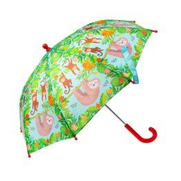sass-and-belle_paraplui-paresseux