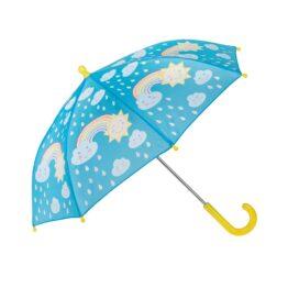 sass-and-belle_parapluie-reverie