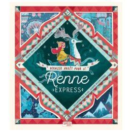sassi-junior_dernier-arret-pour-le-renne-express