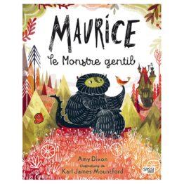 sassi-junior_maurice-le-monstre-gentil