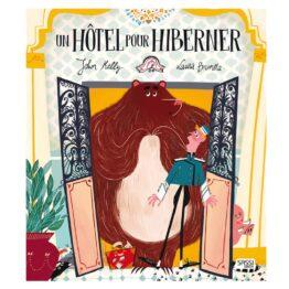 sassi-junior_un-hotel-pour-hiberner