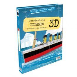 sassi-junior_voyage-decouvre-explore-construis-le-titanic