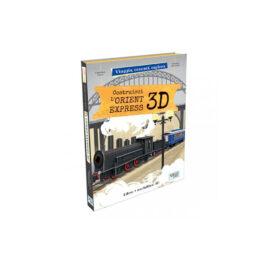 sassi_livre-maquette-construis-lorient-express-3D