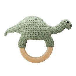sebra_hochet-dinosaure-en-crochet-et-bois
