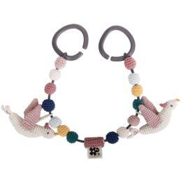 sebra_jouet-pour-poussette-oiseaux-en-crochet