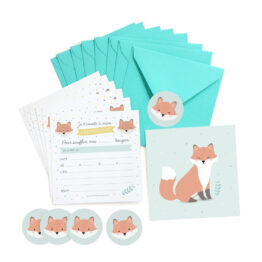 zu_cartes-invitation-renard
