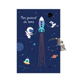 carte-dart-mon-journal-de-bord-fusée