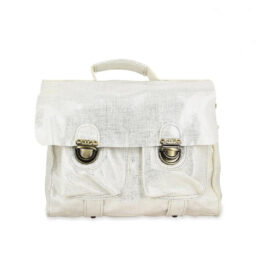 easy-peasy_sac-cartable-blanc-filament-argente