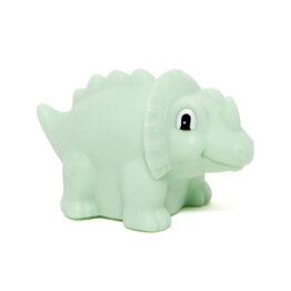 petit-monkey_veilleuse-dinosaure-triceratops