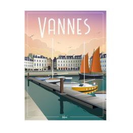 wim_affiche-port-de-vannes