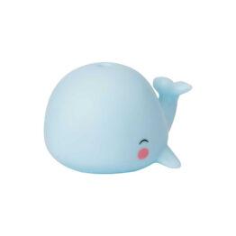 alittlelovelycompagny_jouet-de-bain-baleine