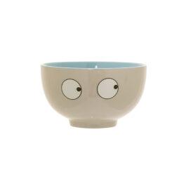 bloomingville-mini_bol-ceramique-christian
