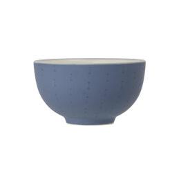 bloomingville-mini_bol-ceramique-fleches-bleues