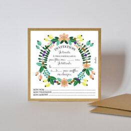 chacha_invitation-fleurs