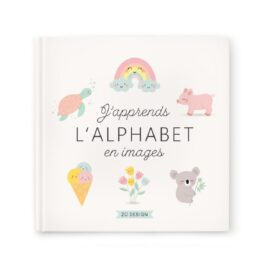 zu_j'apprends-l'alphabet-en-image-livre