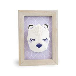 agent-paper_mini-trophée-ours-polaire