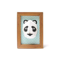 agent-paper_mini-trophée-panda