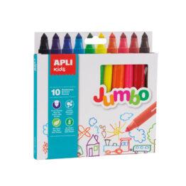 apli_10-feutres-jumbo