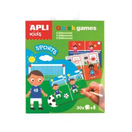 apli_jeu-5-differences