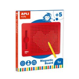 apli_jeu-tableau-a-billes-magnetiques