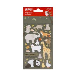 apli_planche-gommettes-animaux
