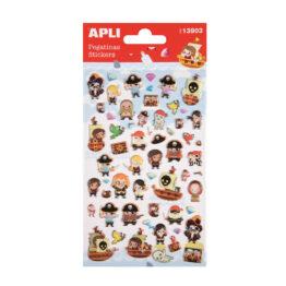 apli_planche-gommettes-resine-pirates