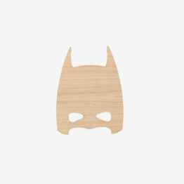 april-eleven_applique-super-heros-en-bois