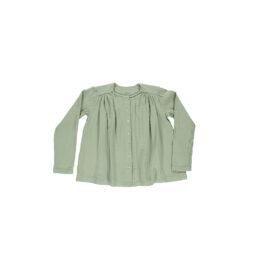 poudre-organic_blouse-femme-earl-grey-oil-green