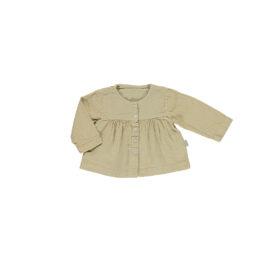poudre-organic_blouse-romarin-starfish