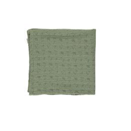 poudre-organic_grand-lange-sesame-oil-green-motifs