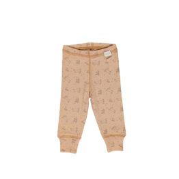poudre-organic_leggings-basilic-indian-tan-motifs