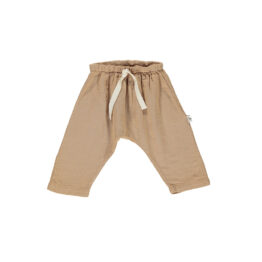 poudre-organic_pantalon-sauge-indian-tan