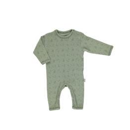 poudre-organic_pyjama-armoise-oil-green