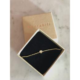 bracelet-coquillage