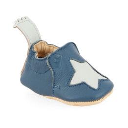 easy-peasy_chaussons-blumoo-etoile-bleu-jean