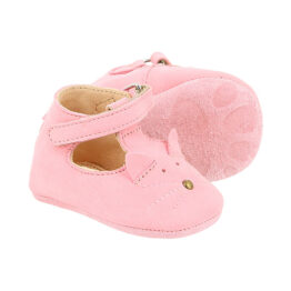 easy-peasy_chaussons-loulou-chat-rose