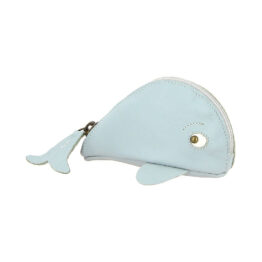 easy-peasy_porte-monnaie-baleine-ecume
