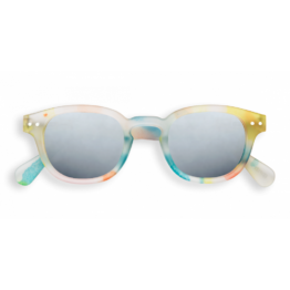 izipizi_lunettes-de-soleil-adulte-#c-flash-lights