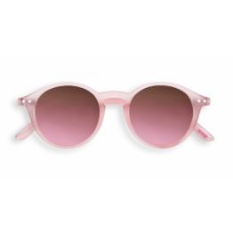 izipizi_lunettes-de-soleil-adulte-#d-pink-halo