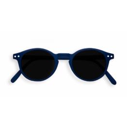 izipizi_lunettes-de-soleil-adulte-#h-blue-navy