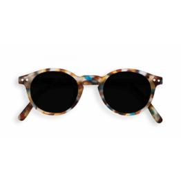 izipizi_lunettes-de-soleil-adulte-#h-blue-tortoise