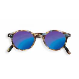 izipizi_lunettes-de-soleil-adulte-#h-blue-tortoise-mirror