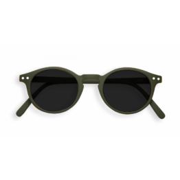 izipizi_lunettes-de-soleil-adulte-#h-kaki-green