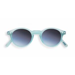 izipizi_lunettes-de-soleil-adulte-#h-light-azure