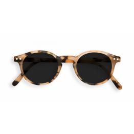 izipizi_lunettes-de-soleil-adulte-#h-light-tortoise