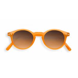 izipizi_lunettes-de-soleil-adulte-#h-orange-flash