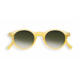 izipizi_lunettes-de-soleil-adulte-#h-yellow-chrome